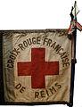 Croix Rouge de Reims 08928.JPG