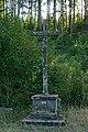 Croix des Quatre Vents Châtel-Montagne.jpg
