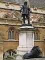 Cromwell - panoramio.jpg