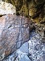 Cross stone1.jpg