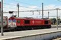 Crossrail DE6311 R06.jpg