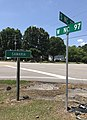 Crossroads in Samaria, North Carolina.jpg