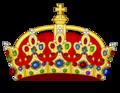 Crown of Bolesław Chrobry (the Brave).png