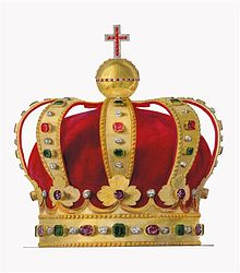 Crown of George XII of Georgia.jpeg