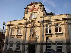 Cruz Vermelha Portuguesa – Wikipédia d136b4cd4f9af