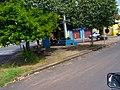 Cruzeiro da Vila Anchieta - panoramio.jpg