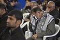 Crying گریه حاضرین در یک مراسم مذهبی در قصر شیرین کرمانشاه 09.jpg