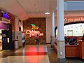 Crystal Mall, Waterford, CT 11.jpg