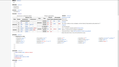 Cs Wikt New Flexion Table Layout in Firefox 56@Linux.png