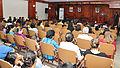 Cuarto Festival Infantil de la Canción Nacional en homenaje al mes de la Cultura (9442707957).jpg