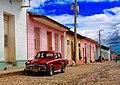 Cuba 2013-01-26 (8545186479).jpg