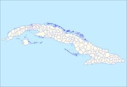 Cuba municipalities.png
