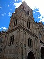 Cuenca Ecuador on a bus trip, very cool, great place.jpg
