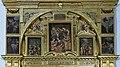Cuerpo del retablo de San Juan Bautista (Iglesia de la Anunciación, Sevilla).jpg