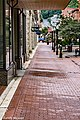 Cumberland - Downtown Cumberland Historic District - 20180909133832.jpg