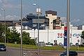 Cumbernauld Town Centre (30711746657).jpg