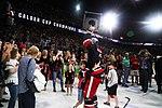 Cup-celebration-208 34501097683 o (38774561910).jpg