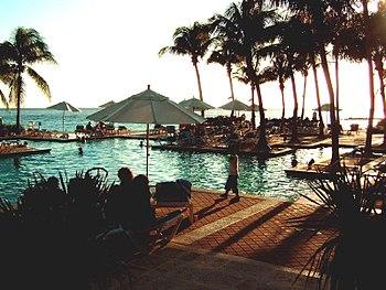 Curacao toerisme.jpg