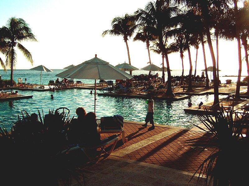 Bestand:Curacao toerisme.jpg