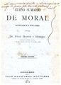 Curso sumario de moral - Felix Martin y Herrera.pdf