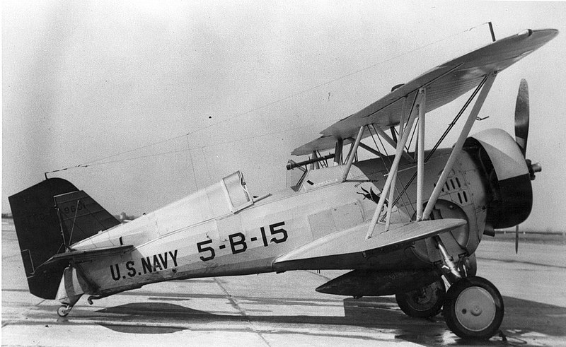 File Curtiss Bf2c 1 Jpg