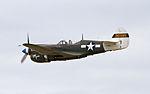 Curtiss P-40N Kittyhawk F-AZKU 42-105915 4 (5923308239).jpg