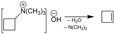 Cyclobutene Synthesis.png