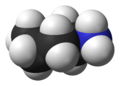Cyclohexylamine-3D-sf.png