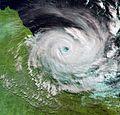 Cyclone Debbie ESA375411.jpg