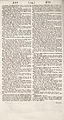 Cyclopaedia, Chambers - Volume 1 - 0199.jpg
