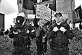 Czarny Protest Gdańsk Polska.jpg