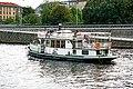 Czech-03913 - Tour Boat (33021228405).jpg