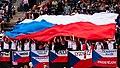 Czech fans (49790490881).jpg