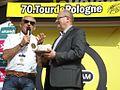Czesław Lang i Piotr Uszok (9557909668).jpg