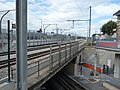 D'Épinay-sur-Seine tram T11 3.jpg