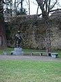 D'Artagnan - Charles de Batz - Comte d'Artagnan - panoramio - Hänsel und Gretel.jpg