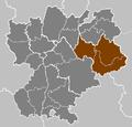 Département de la Savoie.PNG