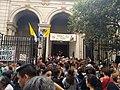 Día de San Expedito - Buenos Aires - 05.jpg