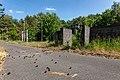 Dülmen, Kirchspiel, ehem. Sondermunitionslager Visbeck, Bereich der US Army -- 2020 -- 7524.jpg