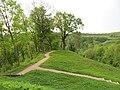 Dūkštų sen., Lithuania - panoramio (7).jpg
