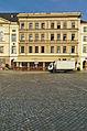 Dům čp. 424, Horní náměstí, Olomouc.jpg