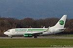D-ABLB B737-700 Germania @GVA, November 2015.jpg