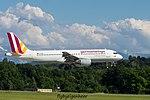 D-AIQR Airbus A320-211 A320 -GWI (27976652720).jpg