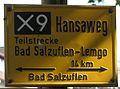 D-NW-Bad Salzuflen - Hansaweg.JPG