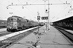 D.341.2020-Adria-Express.jpg