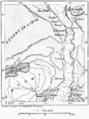 D199-Territoire des Pyramides.-L2-Ch6.png