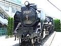 D51 187 of JNR.jpg
