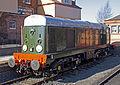 D8059 Severn Valley Railway.jpg