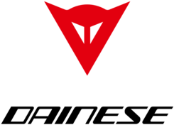 DAINESE Logo Brand.png
