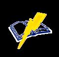 DAITC logo.png